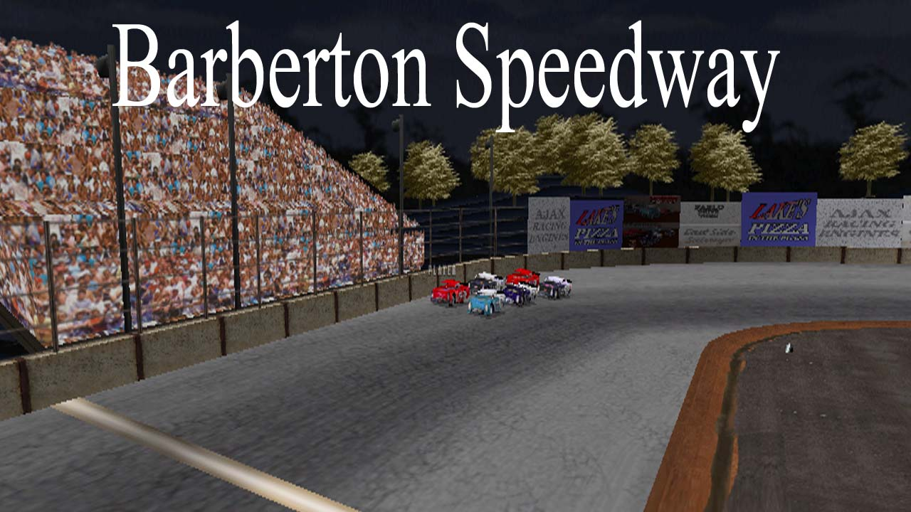 BarbertonSpeedway.jpg