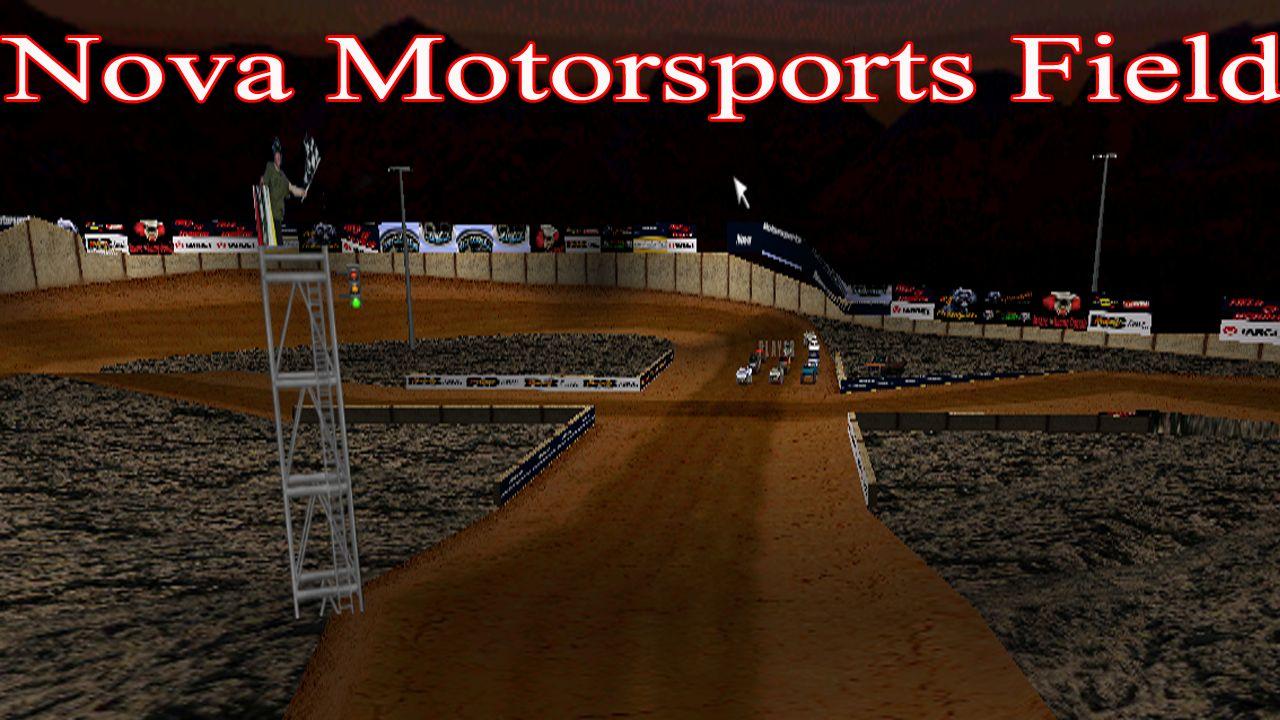 NovaMotorsportsField.jpg