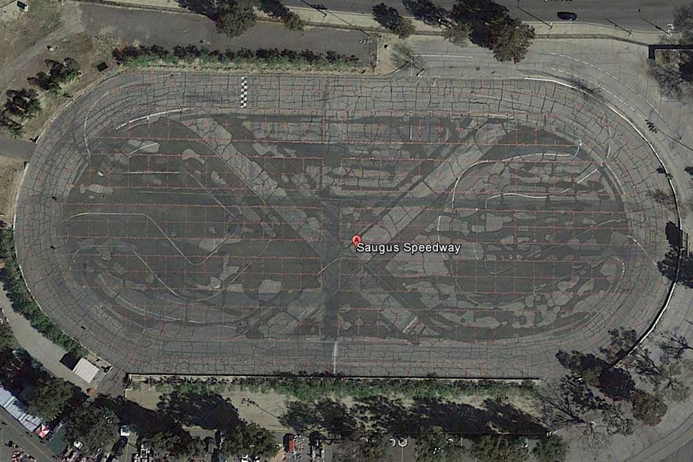 Saugus-Raceway-1(1).jpg