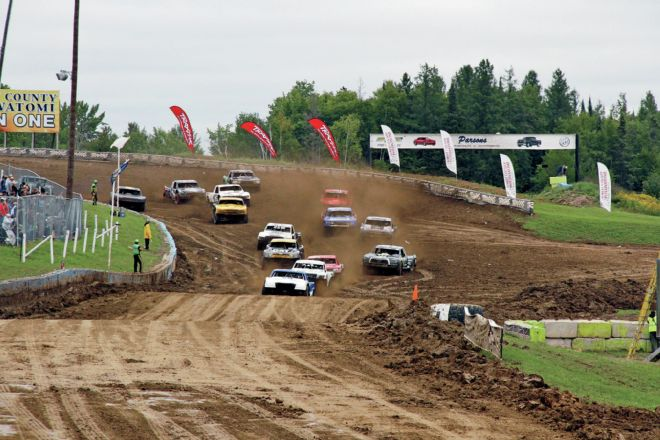 crandontorc-racing-at-crandon.jpg