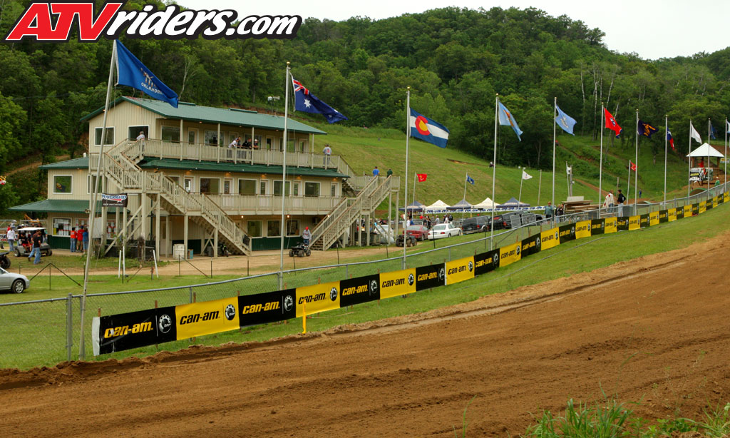 spring-creek-motocross-atv-race-track.jpg