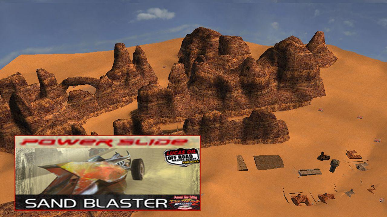 DesertTrack_2021-01-06.jpg