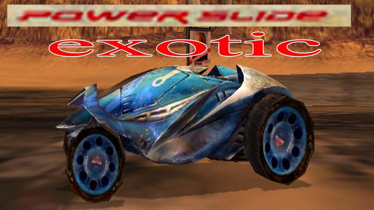 PSexotic_2020-12-18.jpg