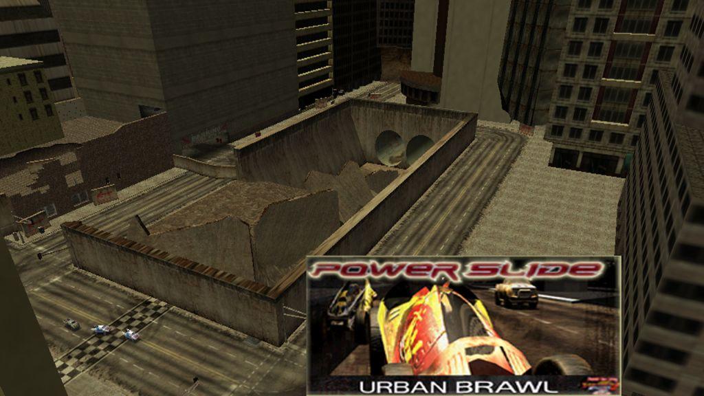 UrbanBrawl.jpg