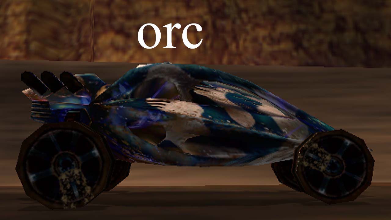 orc_2020-12-18.jpg