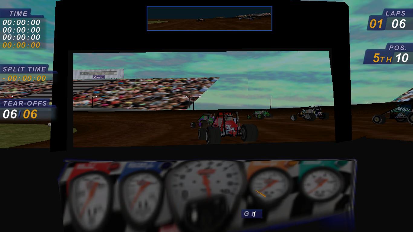 Screenshot(7).png