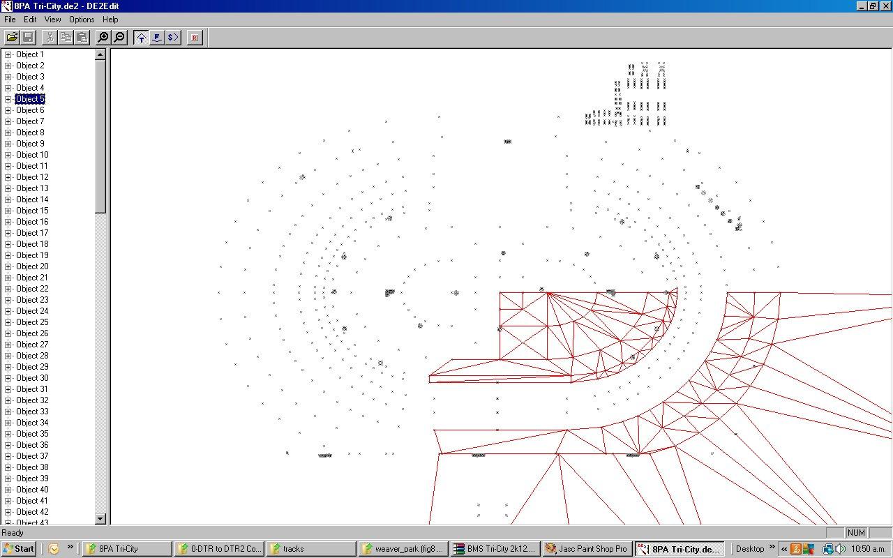 BMSTriCity2012De2Image3.jpg