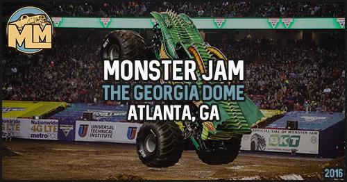 GDomemonster-jam-georgia-dome-atlanta-georgia-2016-monsters-monthly-photography.jpg