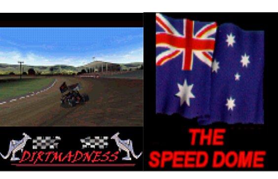 SpeedDomeImage2.jpg