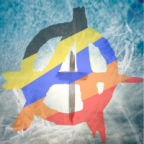 Goldfish's Avatar